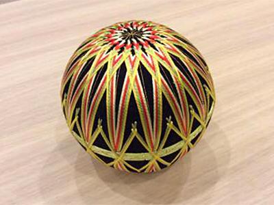 京都メリーゴーランド サロンイベント